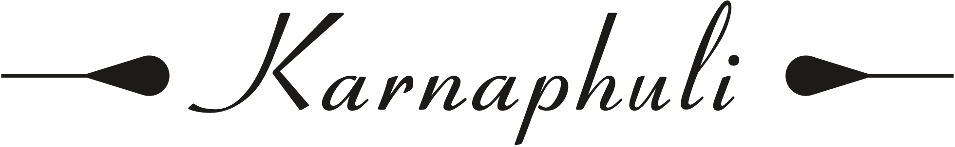 Karnaphuli